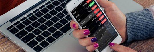 Fastest Way to Make Money Online