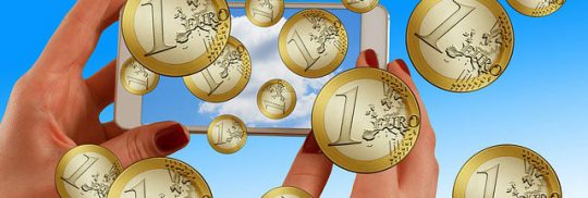 Legal Ways to Make Money Fast