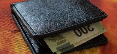 Quick Ways To Make Money