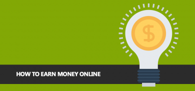 how-to-earn-money-online