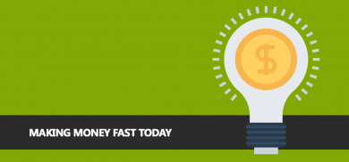how-to-get-money-fast