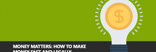 how-to-make-money-fast