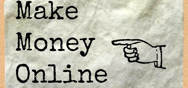 articles pertaining to having money online